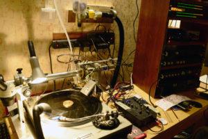 setup-vinyl-production-april11-2017