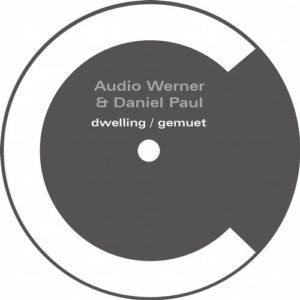 audio-werner-1