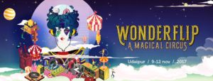 wonderflip-a-magical-circus-udaipur-9-12-nov