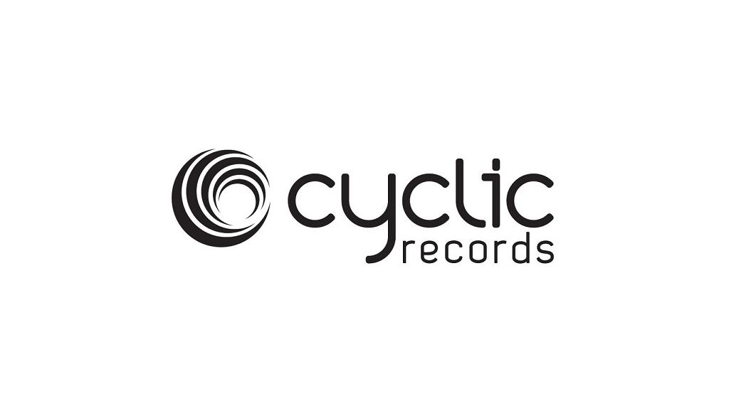 Label On Focus : Cyclic Records