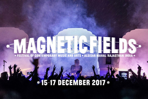 Magnetic Fields 2017 Phase 1 Line-up Out!