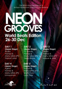 neon-grooves-posters-a4a6