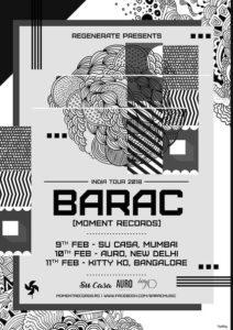 barac-india-tour